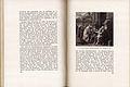 """""""Lille"""" par le Lieutenant Feulner - Page 164 et 165.jpg"""