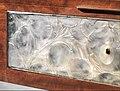 """""""Monnaie du pape"""" Coffer MET DP287238.jpg"""