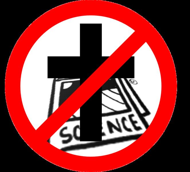 file no religion in science symbol png wikipedia