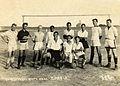 """""""Sparta"""" futbol komandası, 10.08.1924.jpg"""