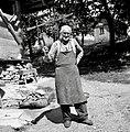 """""""Sveč?nk"""" (svečnik), Hrastno 1961.jpg"""