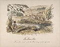 """The Riverside, Favourable Wind and the Trout Rising as Fast as Possible"" MET DP804699.jpg"