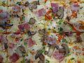 """ (a picture by david adam kess, amazing pizza, pic. aa7 Photography by David Adam Kess.jpg"