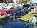 '59 Cadillac Fleetwood (6832892825).jpg
