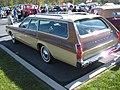 '73 Monaco wagon (4123730298).jpg