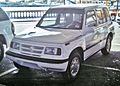 '96-'98 Suzuki Vitara 4-Door.JPG