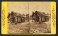 'A Happy father.', from Robert N. Dennis collection of stereoscopic views.png