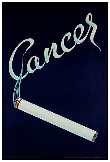 tilos a dohányzás napi programja