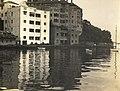 'Flats Near the Water' RAHS-Osborne Collection (13988317422).jpg
