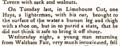 'Oracle', 28 September 1798.png