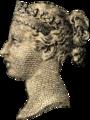 'Penny Black' postage stamps MET portrait.png