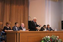 (ANAU-ATC) Tarverdyan Giving Speech.jpg