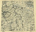 (April 7, 1945), HQ Twelfth Army Group situation map. LOC 2004631928.jpg