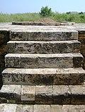 (By @ibneAzhar)-Sirkup Remains-Taxila 2000 yrs Old-Pakistan (14).JPG