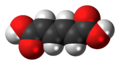 (E,E)-Muconic-acid-3D-spacefill.png