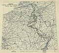 (January 4, 1945), HQ Twelfth Army Group situation map. LOC 2004630307.jpg