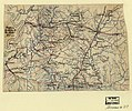 (Map of the environs of Vicksburg and Jackson, Mississippi). LOC 2007629456.jpg