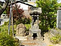 (Other), Hara, Suwa District, Nagano Prefecture 391-0100, Japan - panoramio.jpg