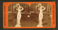"(Sculpture) ""Love blind(s)"", from Robert N. Dennis collection of stereoscopic views.png"