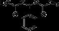 (bis(trifluoroacetoxy)iodo)benzene.png