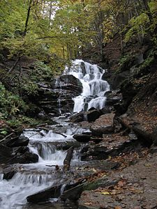 «Водоспад Шопіт» 346.jpg