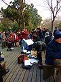 ·˙·ChinaUli2010·.· Hangzhou - panoramio (326).jpg