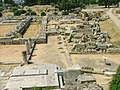Ágora de Atenas 01.jpg