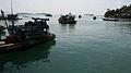 Âu thuyền quần đảo Hà Tiên.jpg