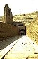 Ägypten 1999 (376) Theben West- Grab des Monthemhet in der Nekropole Al-Asasif (28647432003).jpg