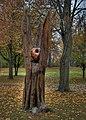 Äppelträd-1.jpg