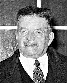 Édouard Herriot