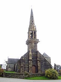 Église Notre-Dame-du-Fresq à Saint-Eloy, Finistère 02.JPG