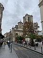 Église Notre-Dame Vertus Aubervilliers 7.jpg