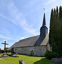 Église Saint-Cyr-et-Sainte-Julitte d'Avernes-Saint-Gourgon (Saint-Cyr-d'Estrancourt).jpg