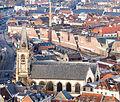 Église Saint-Leu, Amiens-3399.jpg