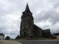 Église Saint-Pierre-et-Saint-Paul d'Allineuc.jpg
