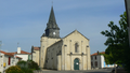 Église Saint-Romain de Curzon (vue nord).png