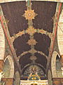 Église Saint-Sulpice de Fougères 25.JPG