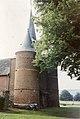 Église Saint-Théodulphe de Gronard en 1991.jpg