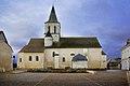 Église d'ingrandes sur vienne.jpg