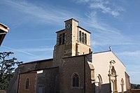 Église de Liergues 002.jpg