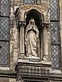 Église de l'Immaculée-Conception (Paris) 5.jpg