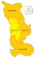 Élection présidentielle 2017 - Manche - 2 tour (circonscriptions).png