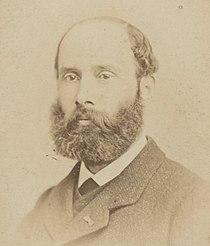 Émile de Kératry par Franck.JPEG