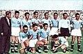 Équipe d'Italie championne olympique de football, en 1936 à Berlin.jpg