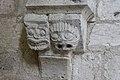 Étampes Notre-Dame-du-Fort Konsole 812.JPG