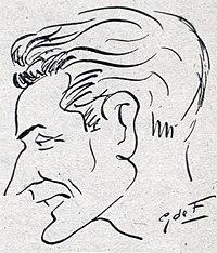 Étienne Bally, par G. de F. en juillet 1947.jpg