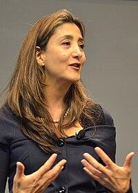 Ingrid Betancourt Pulecio