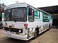 Ônibus Castramóvel de Juiz de Fora.jpg
