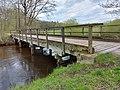 Örtzebrücke nahe Eversen 20210508 (2).jpg